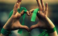 дефицит любви: что делать, когда не хватает любви