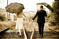 Как закончить отношения легко и правильно