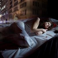 Как понять, что сон вещий?