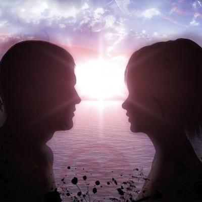 Любовь и ревность: что делать с ревностью в отношениях