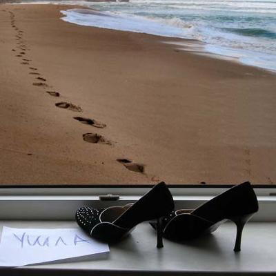 Что делать женщине если её бьет дома муж