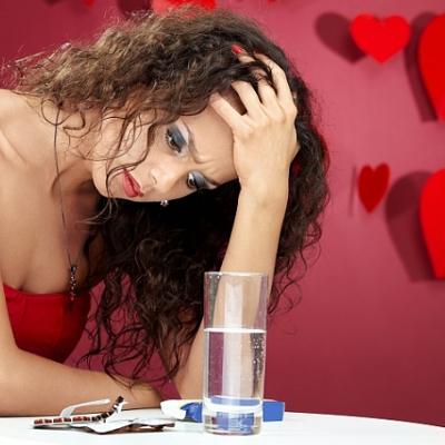 Зачем нужна безответная односторонняя любовь