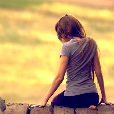 Почему женщины одиноки