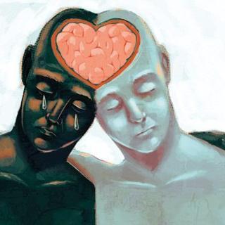 Как защититься от негатива вокруг вас или что такое пассивный стресс