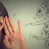 Как избавиться от стыда самостоятельно? Цикл статей про стыд — часть 4