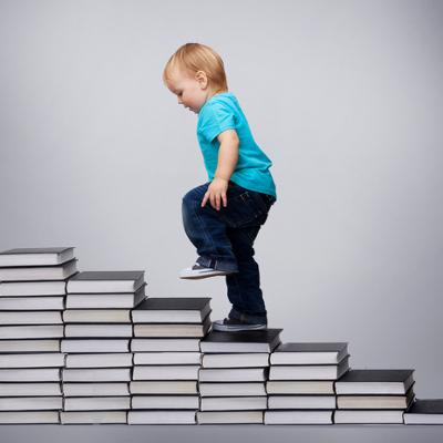 Зачем детям нужен кризис трех лет