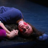 Абъюз в отношениях или домашнее насилие. Часть 1