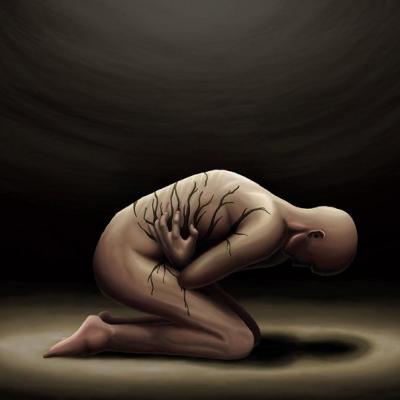 Люди с депрессивным и маниакальным типом личности
