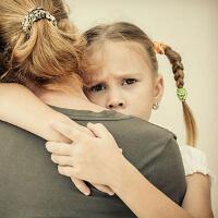Как родителям справиться с детской агрессией
