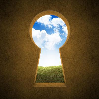 Как избавиться от тревоги и страхов