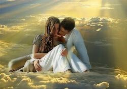 Зачем любить или какой смысл любви?