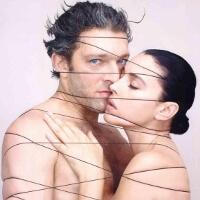 Зависимые отношения. Как найти выход из зависимых отношений?