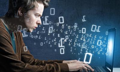 Интернет-зависимость и компьютерная зависимость