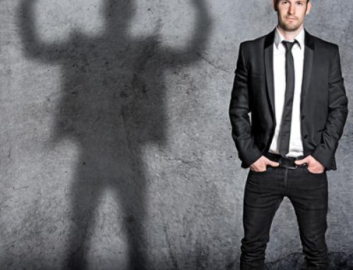 Моббинг на работе – что делать и где искать выход? Часть 2