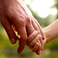 Насилие в семье. Часть 1: как вырваться из ада
