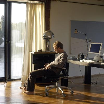 Как справиться с компьютерной и интернет-зависимостью