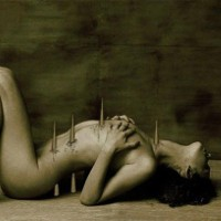 Что такое страх боли, причины возникновения физической боли