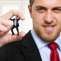 Травля на работе: в чем причины и кто может стать ее жертвой? Часть 1