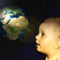 Причины агрессивного поведения ребенка, роль семьи