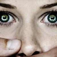 Что такое сексуальное насилие
