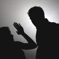 Как мне уйти от злобного мужа