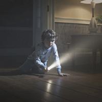 Как жить если случилось насилие в семье