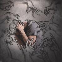 как пережить насилие в семье