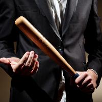 Психология сексуального насильника