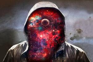 Что такое «ум», и зачем нам может понадобиться его пустота?