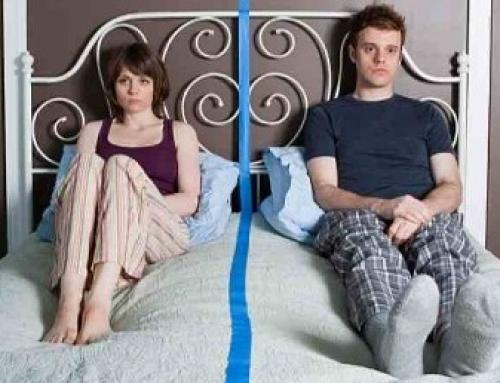 Вебинар «Кризис семейных отношений. Как наладить отношения в семье?»