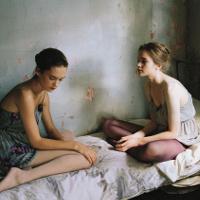 Психологическая помощь жертвам насилия. Поддержка близких и родных