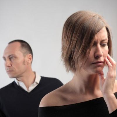 Как избежать конфликта в семье