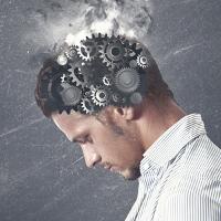 В чем причины хронической усталости?