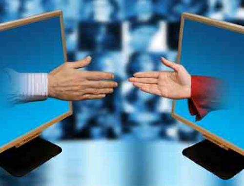 Консультация психолога по скайпу: вопросы и ответы