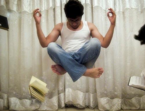 Самогипноз для исполнения своих желаний: как использовать