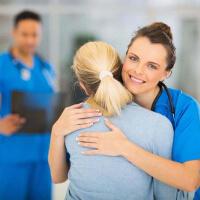 Страх врачей: как перестать бояться идти к врачу