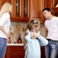 «Я боюсь отношений» - как на это может влиять негативный семейный опыт