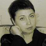 Галина Мезенцева