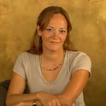 Психолог Елена Шипилова: skype Image