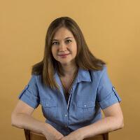 Записаться на консультацию к психологу Лоле Макаровой
