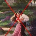 Как преодолеть кризис в браке после трех лет?