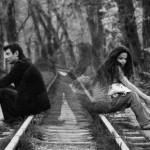 Ссоры и решение семейных конфликтов