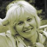 Анна Грандилевская психолог