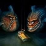 К чему приводит боязнь фобий