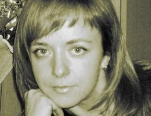 Елена Клевцова  (больше не работает в нашей службе)