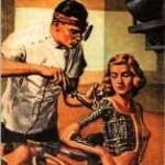 Мужские и женские функции в семье
