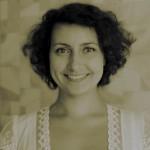 Вышненкова Татьяна психолог-консультант