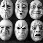 Какие бывают чувства и как они выражаются в эмоциях?