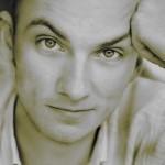 Психолог Андрей Дедов
