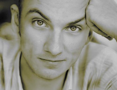 Андрей Дедов  (больше не работает в нашей службе)